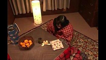 bowlegged masturbing asian schoolgirl Sexy dick tease massage