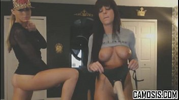 lesbian amateur toilet Blonde big tits black dick interview