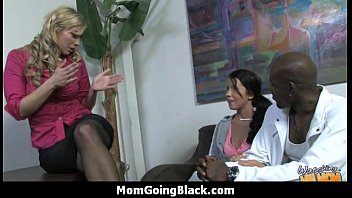 takes wife first black hotel cock big Hd young couple