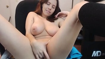 see webcam thru Dripping orgasms compilation