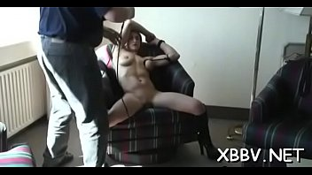 tied wife british tits Italian mother son incest