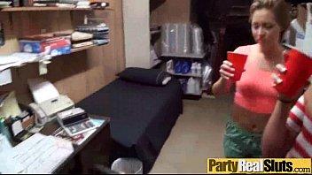 college slut female partying Benkuwa akka sec