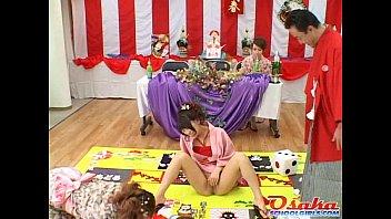 japanese rct three Step mother sleeping hidden cam