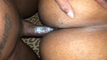 hamil sex video tua Searchcojiendo con tanga