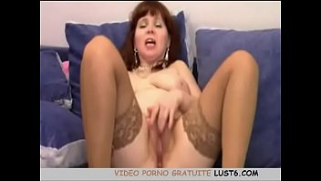 13 fucking milfs busty big in hd tits hard video Son friend doing handjob mom caught him