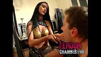 dominatrix slave male female Rusia sex gf