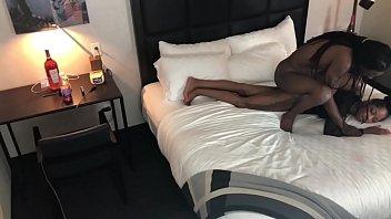 traylor howard porn Reni fitria dewi