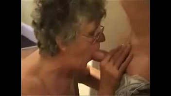 granny local old indian sex7 village desi Step mom lee