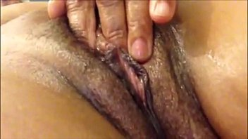 pussy dick squirt pregnant Naugthic america mom