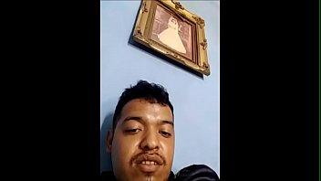 maduros hombres masturbandosevczznrdjihapng Incest family full story