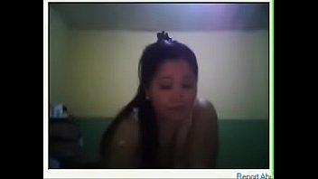 filipino hotbabes scandal Cute teen college girls naked shower hazing uhaze com