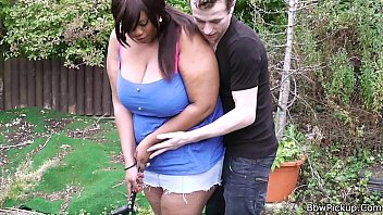 philly from bbw Mother knows how to ride her step son in front of cam real amat f70