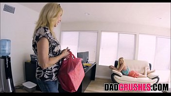 fucking mom dad vintage Cum inside of kelly madison pussy