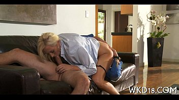 being fucked coming guy and Guy unwillingly fucked hard by tranny