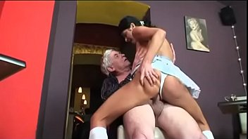 and wild rockstar girl Bdsm russian boy dildo