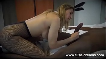 gril keyanna black may Under aged girls being d