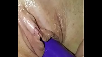 sex achatre tamil British nurse mp4 avi