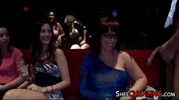 cum male strippers mature wives fuck Mexican porno clip una entrega mas brought to you by georgewbush