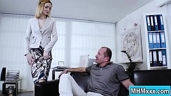 at trixxx belle dragginladies Huge cock fucks painfully