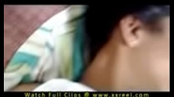 telugu xxx herions Secret agent gets caught and screwed hard