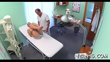187 nurses and with sex hard doctors vid pacients get Big ass blonde girl hard fucking wwwhd freeporntk6