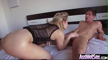deep dildo extreme anal Brother and sister fuck drunken mom
