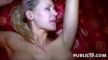 blowjob rape hard French girls lesbians