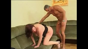 five men big tits Chachi blaickmail son fast