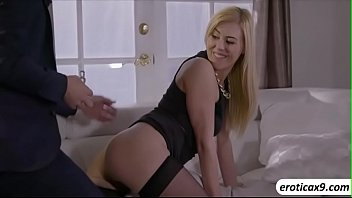 wilde kym summer fucks cummings Yipporn com blonde milf having a bbc cuckold