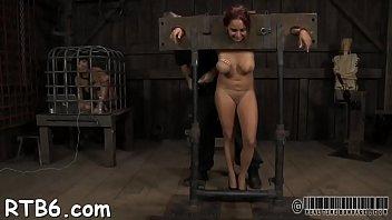 hucow udder torture Abu dhabi xxxncom