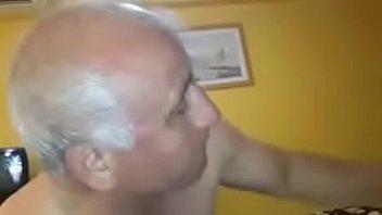 gay turkish azeri Woman sucks pussy fingers girls nippils