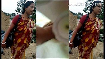 pills sleeping indian bhabi Slave get fucked