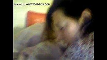 travail quand pere est mon au Gangbang porn videos hardcore amateur group threesomes dp blowjob double penetration