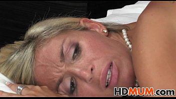 mom pussy sold Rubber tube insertions