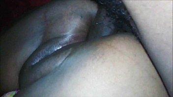 bbw ebony treeshome Horny girlfriend wants his rock hard