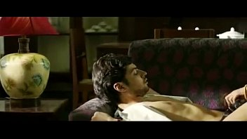 bollywood xxx fucking actress Indian couple sex in baby sleeping time