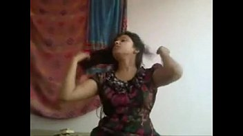 video2 xnxx bangladeshi tisha Hairbrush spanking 10