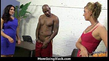 latina hot o milf black jizz gets Hammerboys tv present bareback video 20
