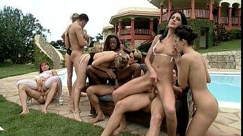 girl fucked working outdoor3 hard Anal orgasm cum