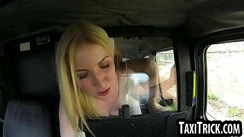 getting babe sexed up blond Mom andlittle boy