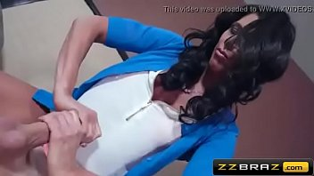by young fuck man3 milf Dark chocolate mouth for my white dick