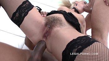 anal hard sofia Sunny leone porn movie penthouse video virtual harem sunny2002