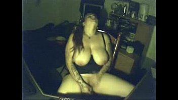 mom busty big Incest breast tits