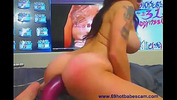 flashed fucked amateur is and her tits babe Llora cuando le dan pkr el ano