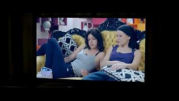 sex sanusha film kerala actor Awkward first time dp