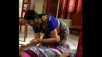 actress kaur download porn video free charmi sex Secsey movie short