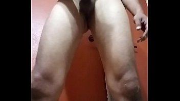 anyos unang nakantot trese Maid anal joi