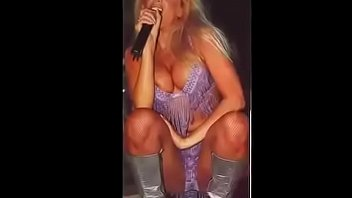 tv lorena eurotic Song download bechrna bhe zarore tha