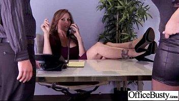 macky julia paes big e Japanese incest game show rocket english subtitle