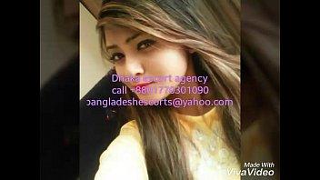 bangladesh sex collage Quitandose la ropa en wep